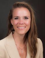 Teresa L. Toffer