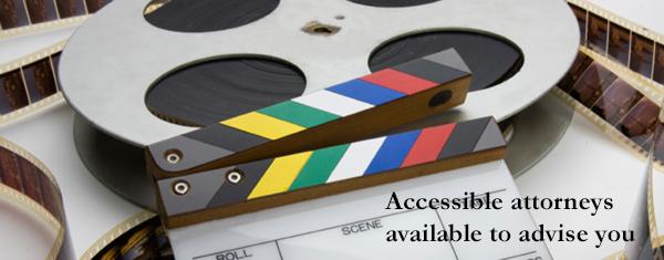 slide film2